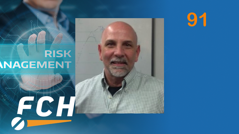 Fastener Training Minute 91: Risk Management