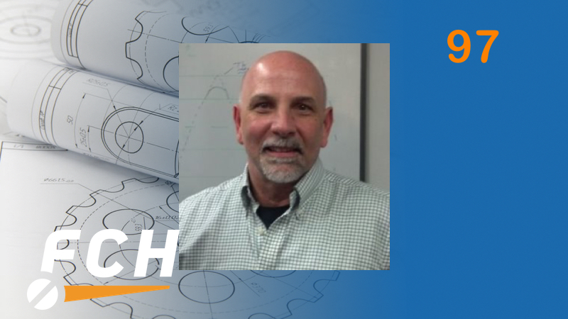 Fastener Training Minute 97: Do we really need to produce technical drawings?